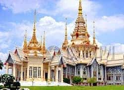 หนังโป๊ไทย 泰国成人影片