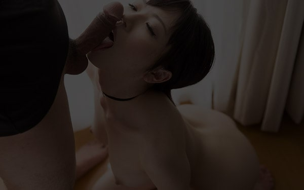 Chinese Cam Girl 刘婷 LiuTing - Morning Run
