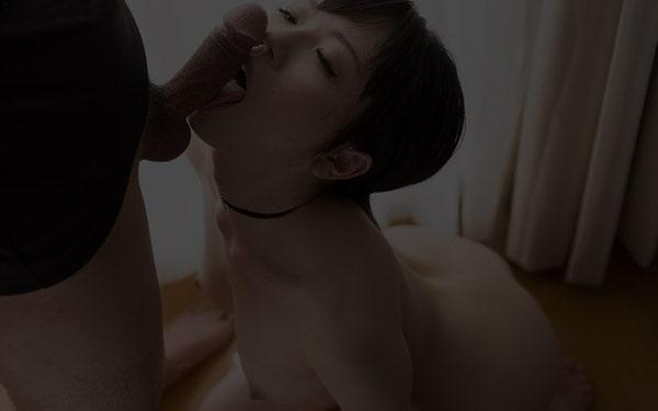 色情美女模特性交视频