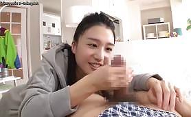 日本美女打飞机色情视频